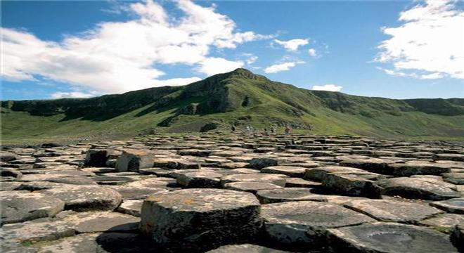 """Résultat de recherche d'images pour """"landmark of the giants ireland"""""""