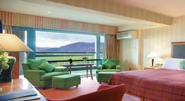Aghadoe Heights