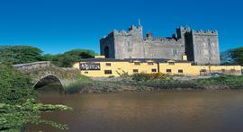 Bunratty Holiday Home...