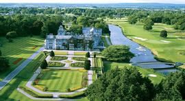 Adare Manor Townhouse...