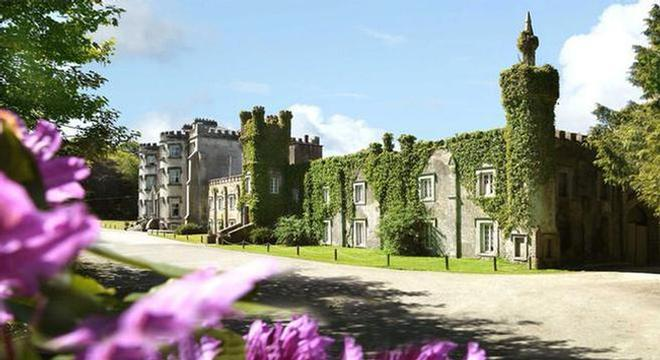 All Inclusive Ireland Vacations