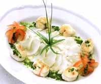 Gourmet Food Festivals - Image (c) www.kinsalerestaurants.com