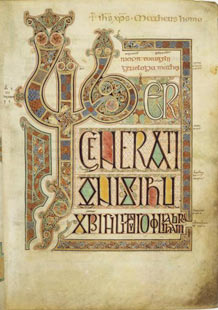 book_of_kells.jpg