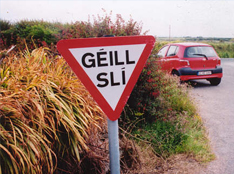 give-way-gaelic.jpg