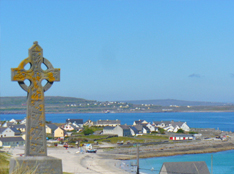 inisheer-looking-to-inishma.jpg