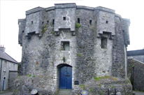 athlone-castle.jpg