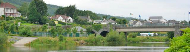 Visit Carrick On Suir in Irelands Ancient East - places to go