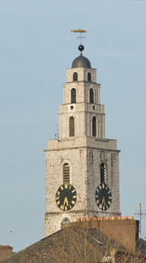 shandon-belltower.jpg